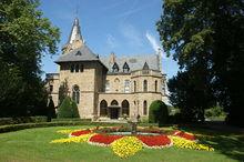 220px-Sinzig_Schloss