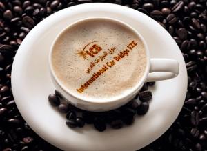 2_Kaffesatz_c
